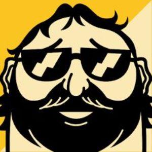 Player Miikicaaaa avatar