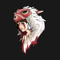 Avatar TWlX-_-
