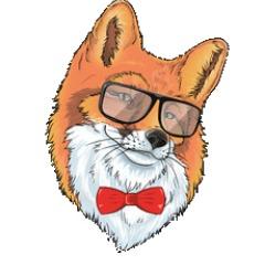 Avatar Fox48rus