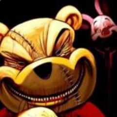 Player kubamaj1 avatar