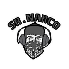 Avatar SrNarco