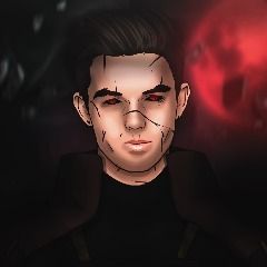 Player LVK4S_ avatar