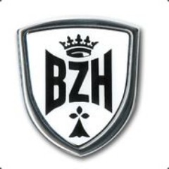 Player B-z-H avatar