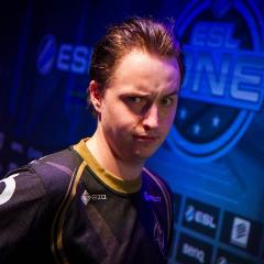 Player Schonky avatar
