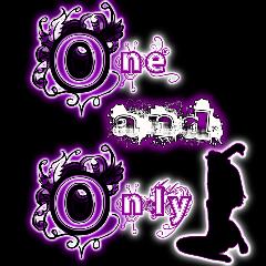 Avatar OneAndOnlyFI