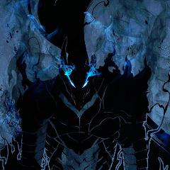 Avatar DarthRoy