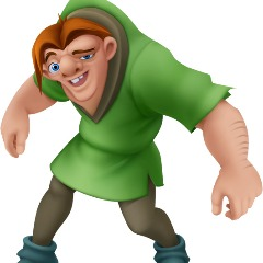 Player Quasimodoo avatar