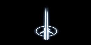 Avatar steve-