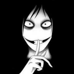 Player Shibyu avatar