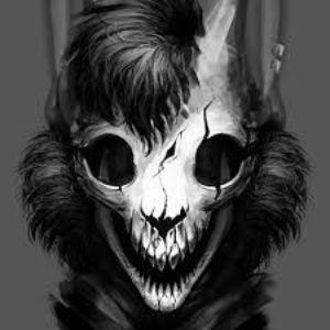 Player AIMPOWEEER avatar