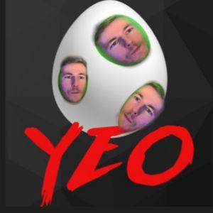 Player aXCepT avatar