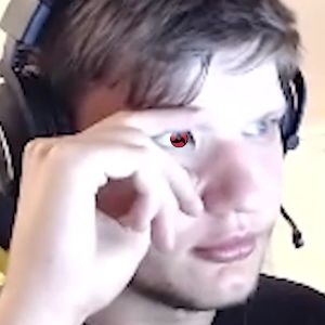 Player MaidenReaper avatar