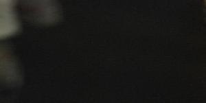 Avatar dominikjr