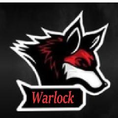 Avatar Warlock951