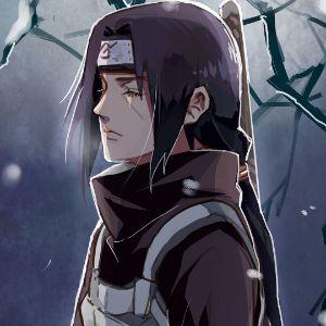 Player -FLIKS avatar