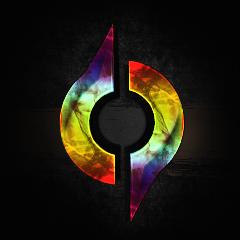 Avatar Real_Delta