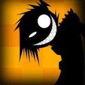Player Znickas avatar