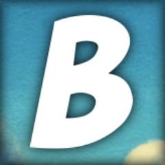 Avatar Bl0tix