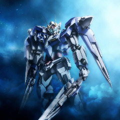 Player Seiken91 avatar