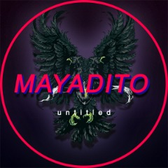 Player Mayadito avatar
