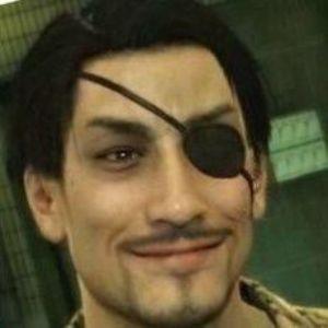 Player VOLKSTUN avatar