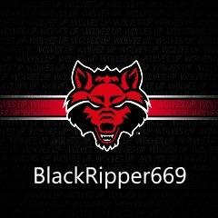 Avatar BlackRipper9