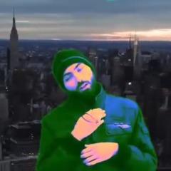 Avatar MuptzelSamet