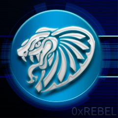 Player Rebeli avatar