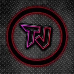 Player TimotiusJ avatar