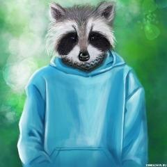Player en4iE avatar