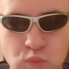 Player JuuNelele avatar