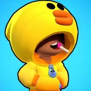 Player guest21 avatar