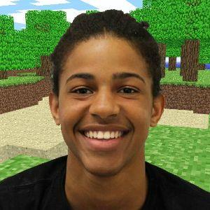 Player pro-expert avatar
