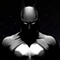 Player Draxy_BR avatar