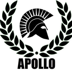 Avatar GoodApollo