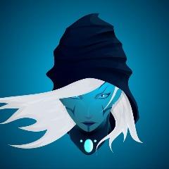 Player CzocheRNW avatar