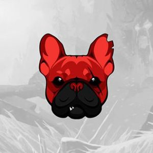 Player Bulldogface1 avatar