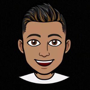 Player titek avatar
