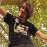 Player WOWomg avatar