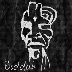 Avatar Boddaahh