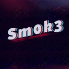 Avatar Sm0k3-