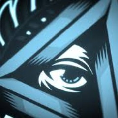Player Spectre220 avatar
