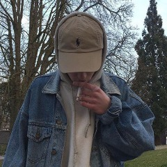 Player RoBiN_V avatar