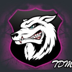 Player TodDesMonats avatar
