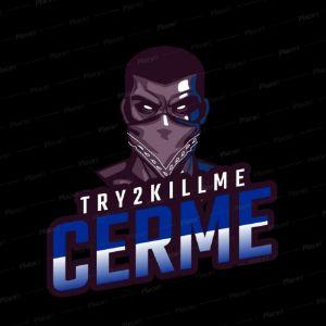 Player cerme13 avatar