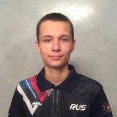 Player MilailAntyuf avatar