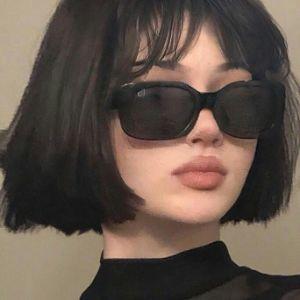 Player Laptenko avatar