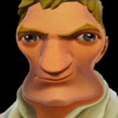 Player Dynixos avatar