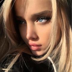 Player -_BuLo4Ka_- avatar