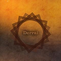 Avatar DerraiOF